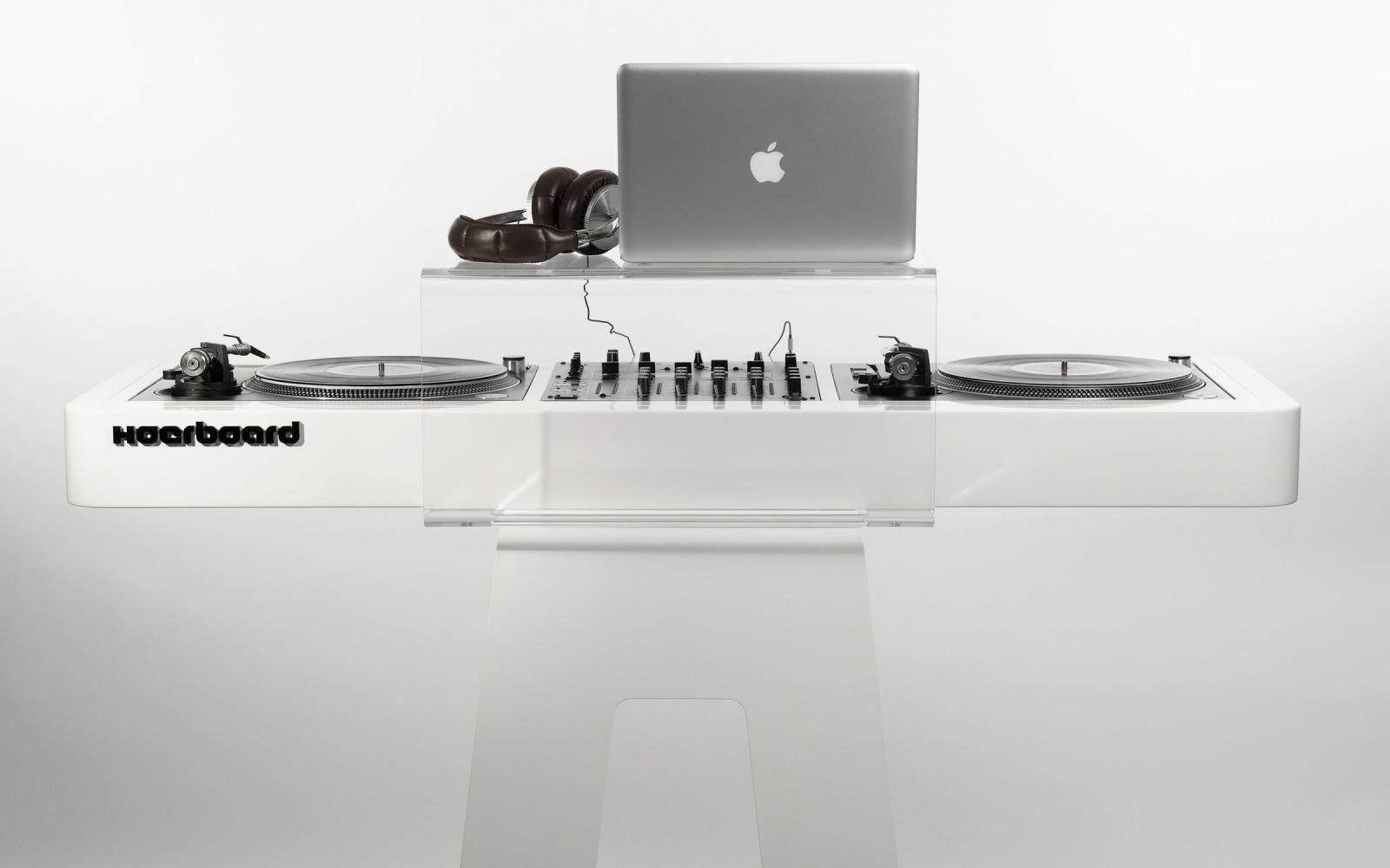 Scomber Mix. DJs On Spaceship & Scomber Mix | Hoerboard \u2013 Pro Audio \u0026 DJ Furniture