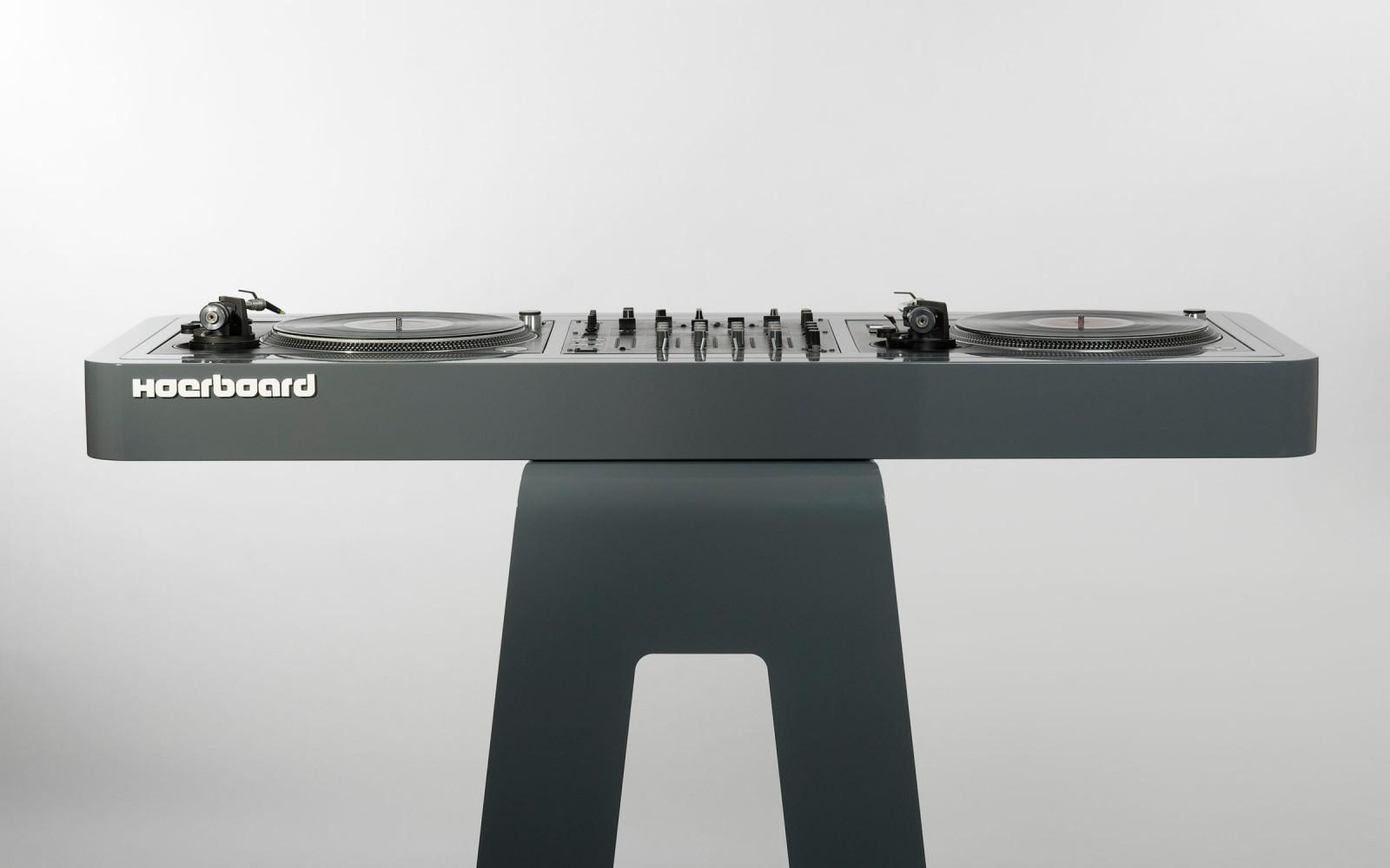 Superb Scomber Mix Hoerboard Pro Audio Dj Furniture Download Free Architecture Designs Rallybritishbridgeorg